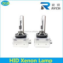 High quality 100% new,original D1S / D1R OEM HID Xenon Headlight Replacement for car