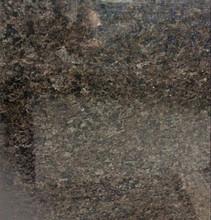 Cheap Iundra Brown granite slab and tile, China Royal Coffee granite