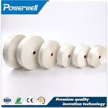 Alkali free fiberglass electrical insulation tape price for transformer
