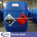 ácido fórmico