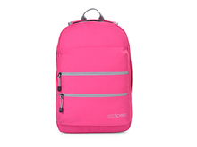 Lady fashion computer bag / casual backpack/ fashion bag