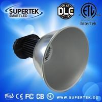 Best seller UL led high bay light with motion sensor