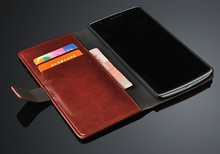 For One plus one case,for oneplus one wallet folio case,for one plus one cellphone case cover