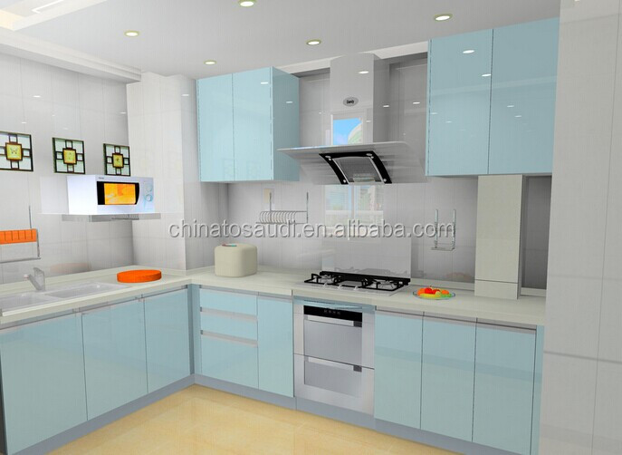 Lacquer Kitchen Cabinet Corner Kitchen Sink Cabinet Kitchen Corner Cabinet