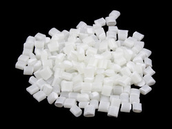 Acrylonitrile Butadiene Styrene!!!!ABS!!!!ABS Raw Material, good insulation