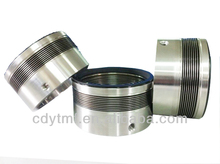 YTB132 Metal Bellows Type Mechanical Seal for Corrosive Liquids