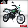 manual multiplate wet clutch off road motorcycle 150cc