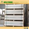 fireproof material ( magnesium oxide board,fireproof board,mgo board Wall