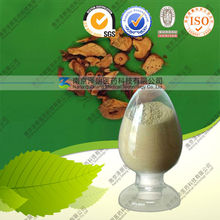 green ramie extract from nature source