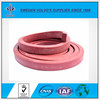 Factory Hot Sale Water Swelling Rubber Waterstops