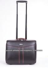 bolsas para portátiles de cuero de imitación precio de fábrica