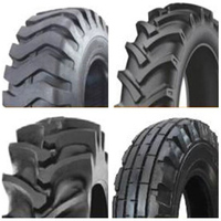 Advanced Technology Alibaba 12.4-28 tractor tire 12 4 28