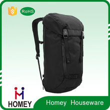 Best Quality Hunting Backpack hiking backpack tour packing