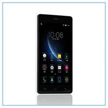 5.0inch unlocked brand new Doogee DG X5 Cell Phone