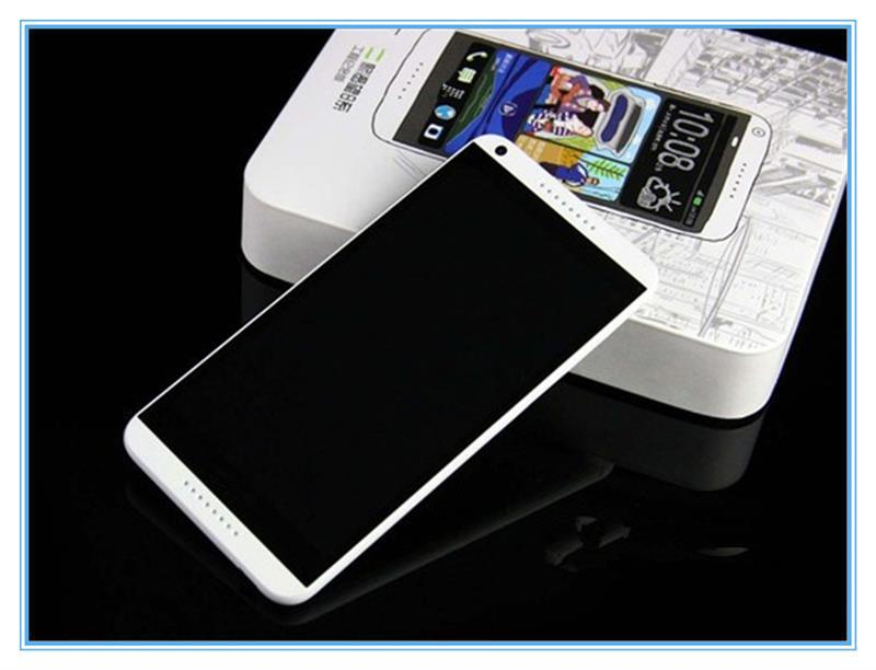 multifunctional low price mobile 4g lte cell phone mobile. Black Bedroom Furniture Sets. Home Design Ideas