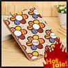PU Cover For Ipad Mini Case 2015 China Supplier New Coming