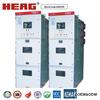 KYN28 AC12kv high voltage switch gear for1OKV /electric power saving equipment