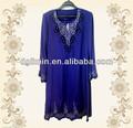 Abaya islámico venta al por mayor abaya musulmán burkha mujeres burqua ropa de mujer islámica abaya pakistani