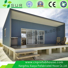 beautiful luxury container house container hotel
