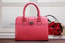 new women fashion handbags bags china wholesale handbags cheap