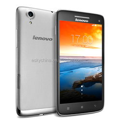 Hot sale Original 5.0 inch lenovo s960 vibe x mtk6589 Quad Core android chinese wholesale phone mobile