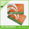 Best Quality Promotional Blank Cdma Sim Card Manufacturer 2G 3G 4G Cell Phone Programmable sim card