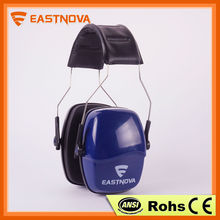 EASTNOVA EM004 hearing ear muff for shooters,gun