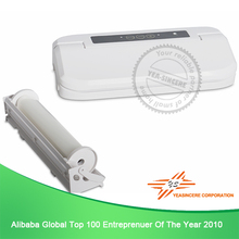 China OEM small easy vacuum sealer