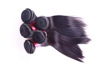 alibaba production black hair products peruvian human hair virgin russian straight hair