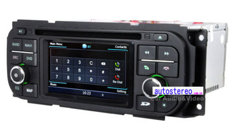 2014 Jeep Grand Cherokee Receives Over 100 Mopar Accessories as well Android Aftermarket Oem Gps Dvd Player For 2008 2012 Jeep Grand Cherokee 3g Wifi Bluetooth Radio Tuner 1080p Aux Usb Sd S126061e likewise 2015 Jeep  p Wiring Diagram also T1155 also Las Vegas Chrysler Jeep 2016 Jeep Grand Cherokee 16J472. on touch screen radio for jeep cherokee