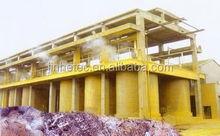 asphalt mastic for coating building materials plastics and rubber