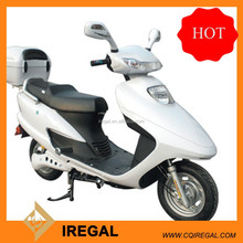 New Product Vintage Vespa Scooter for sale