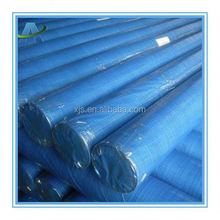 Chinese Big Factory Directly Supply Camping Tarp , 100% Virgin HDPE Tarp For Tent , PE Tarp for Trucks Covering