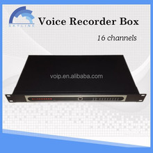 Mobile gateway Hotsale Voice Recorder Pen with password wearable voice recorder