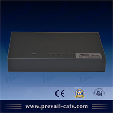 catv EPON ONU (WEP-3201)
