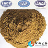 fish meal with 65% protein as feed additive