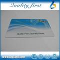 De calidad superior shenzhen fabricación de TK4100 tarjeta