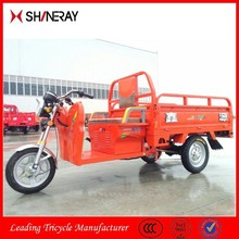 Electric Vehicle Tricycle/Electric Tricycle Bike Cargo/3 Wheels Electric Scooter Electric Tricycle