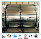 Exportação preço competitivo chapa de aço laminada/bobina made in china