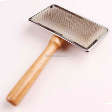 2015 New Style , Stainless Pin ,Dogs, Grooming , OEM, Pet Comb
