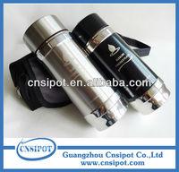 magnetic alkaline water bottle water ionizer