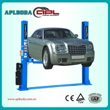 used wheel alignment lift,outdoor car lift