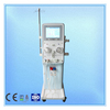 CE/FSC certificated hemodialysis medical supplies for sale