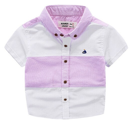 z88589a lacha choli designs pictures child clothes latest