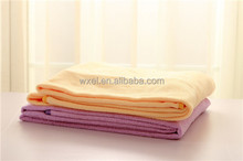 China Manufactures of Bath Towel Microfiber