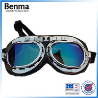 ski/riding/outdoor/sports game multi-using protective goggles