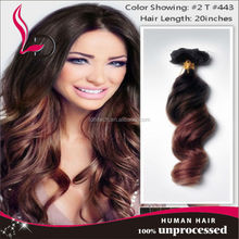 paris hilton promoting products kinky curly clip in hair extensionsmexican human hair extension