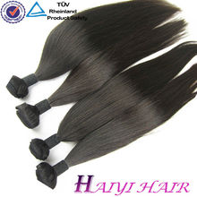 Factory Wholesale Price Outre Hair Extension Wholesale Suppliers