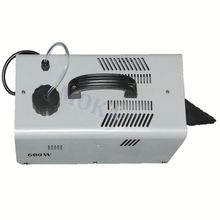 Whole snow making machines for sale stage bubble machine ice shaving with PLC system