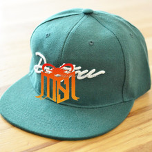 snapback manufacturer OEM hats custom baby hat snapback cap